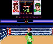 Paparazzi punch out spiele online